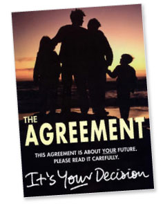 The belfast good friday agreement northern ireland assembly the belfast good friday agreement platinumwayz